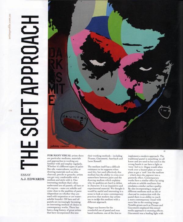 Artistprofile-page1