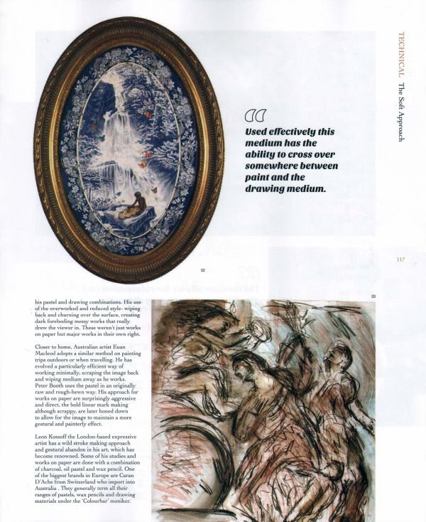 Artistprofile-page2