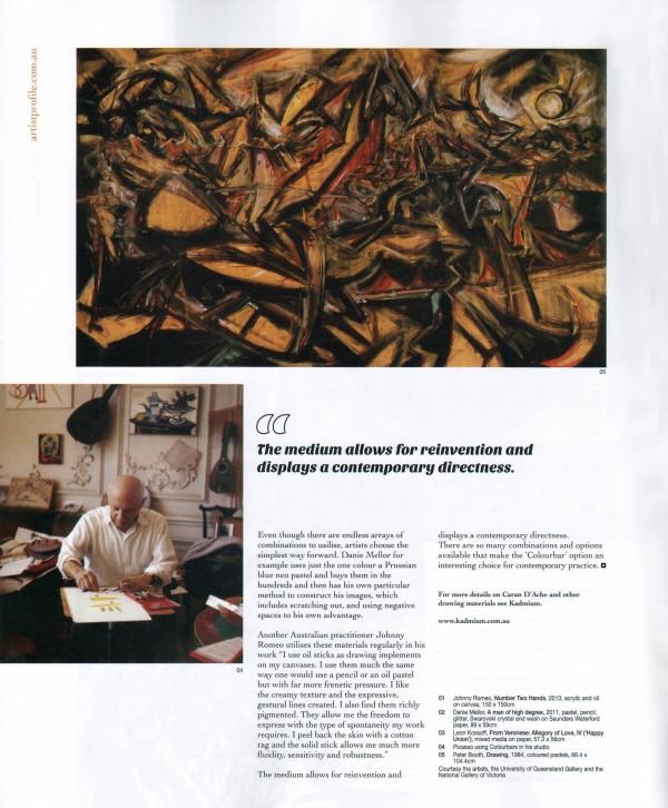 Artistprofile-page3