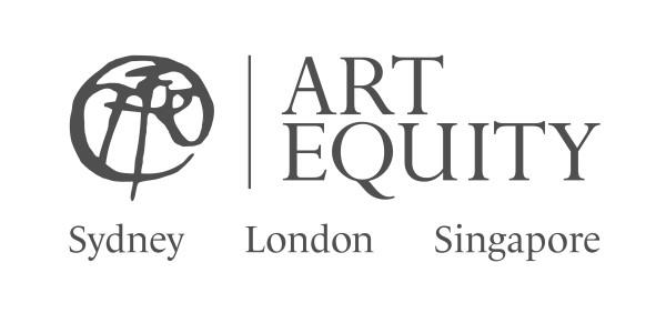 ArtEquity_Extension