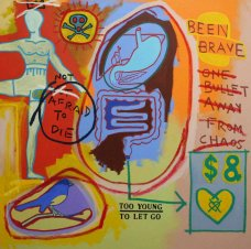 image johnny-romeo-been-brave-2007-acrylic-and-oil-on-canvas-101cm-x-101cm-jpg