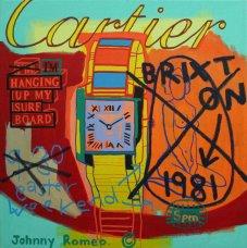 image johnny-romeo-brixton-1981-2007-acrylic-and-oil-on-canvas-71cm-x-71cm-jpg