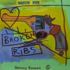 image johnny-romeo-broken-ribs-2007-acrylic-and-oil-on-canvas-71cm-x-71cm-jpg