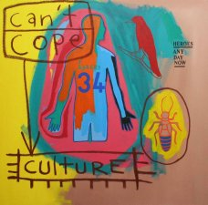 image johnny-romeo-cant-cope-culture-2007-acrylic-and-oil-on-canvas-101cm-x-101cm-jpg