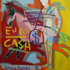 image johnny-romeo-euro-cash-carry-2007-acrylic-and-oil-on-canvas-71cm-x-71cm-jpg