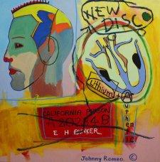 image johnny-romeo-new-disco-2007-acrylic-and-oil-on-canvas-101cm-x-101cm-jpg