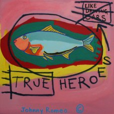 image johnny-romeo-true-heroes-2007-acrylic-and-oil-on-canvas-71cm-x-71cm-jpg
