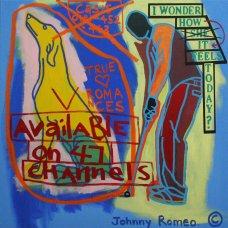 image johnny-romeo-true-romances-2007-acrylic-and-oil-on-canvas-71cm-x-71cm-jpg