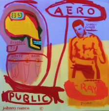 image johnny-romeo-aero-public-2008-acrylic-and-oil-on-canvas-76cm-x-76cm-jpg