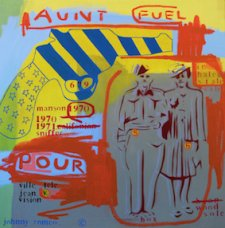image johnny-romeo-aunt-fuel-pour-2008-acrylic-and-oil-on-canvas-76cm-x-76cm-jpg
