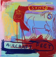 image johnny-romeo-aircraft-feet-2008-acrylic-and-oil-on-canvas-101cm-x-101cm-jpg