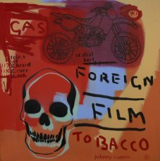 image johnny-romeo-foreign-film-tobacco-2008-acrylic-and-oil-on-canvas-76cm-x-76cm-jpg