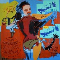 image johnny-romeo-heroine-boogie-2009-acrylic-and-oil-on-canvas-76cm-x-76cm-jpg