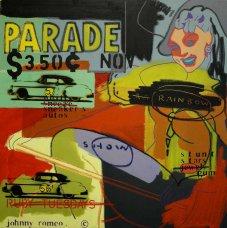 image johnny-romeo-rainbow-show-2009-acrylic-and-oil-on-canvas-76cm-x-76cm-jpg