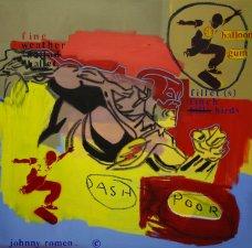 image johnny-romeo-dash-poor-2009-acrylic-and-oil-on-canvas-76cm-x-76cm-jpg