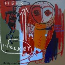 image johnny-romeo-heir-hockey-2009-acrylic-and-oil-on-canvas-61cm-x-61cm-jpg