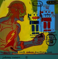 image johnny-romeo-lung-train-union-2009-acrylic-and-oil-on-canvas-61cm-x-61cm-jpg