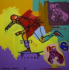 image johnny-romeo-pilot-pash-voyage-2009-acrylic-and-oil-on-canvas-76cm-x-76cm-jpg