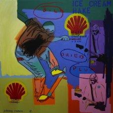 image johnny-romeo-silk-dried-plum-2009-acrylic-and-oil-on-canvas-101cm-x-101cm-jpg