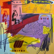 image johnny-romeo-mango-estate-2009-acrylic-and-oil-on-canvas-137cm-x-137cm-jpg