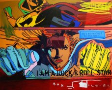 image johnny-romeo-box-soldier-2010-acrylic-and-oil-on-canvas-150cm-x-120cm-jpg