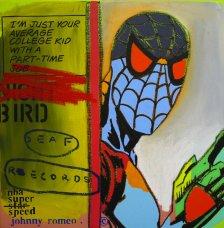 image johnny-romeo-deaf-records-2010-acrylic-and-oil-on-canvas-61cm-x-61cm-jpg