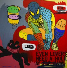 image johnny-romeo-reck-less-vox-heat-2010-acrylic-and-oil-on-canvas-120cm-x-120cm-jpg