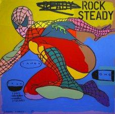 image johnny-romeo-tango-tact-teneo-2010-acrylic-and-oil-on-canvas-101cm-x-101cm-jpg