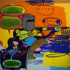 image johnny-romeo-blood-crown-2010-acrylic-and-oil-on-canvas-120cm-x-120cm-jpg