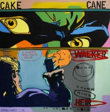 image johnny-romeo-bunk-skunk-hunk-2010-acrylic-and-oil-on-canvas-120cm-x-120cm-jpg
