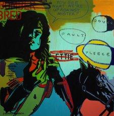 image johnny-romeo-dover-fault-fleece-2010-acrylic-and-oil-on-canvas-101cm-x-101cm-jpg