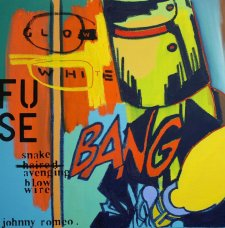 image johnny-romeo-glow-white-fuse-2010-acrylic-and-oil-on-canvas-61cm-x-61cm-jpg