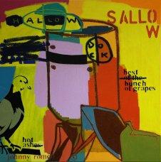 image johnny-romeo-hallow-sallow-dock-2010-acrylic-and-oil-on-canvas-61cm-x-61cm-jpg