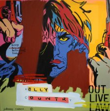 image johnny-romeo-kelly-country-2010-acrylic-and-oil-on-canvas-101cm-x-101cm-jpg