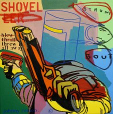 image johnny-romeo-shovel-strum-bout-2010-acrylic-and-oil-on-canvas-61cm-x-61cm-jpg