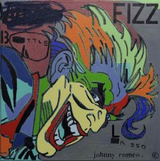 image johnny-romeo-battle-lasso-2011-acrylic-and-oil-on-canvas-61cm-x-61cm-jpg