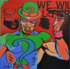 image johnny-romeo-box-vox-cream-2011-acrylic-and-oil-on-canvas-71cm-x-71cm-jpg