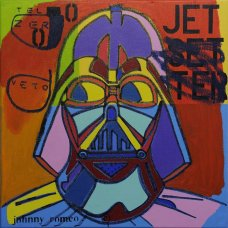 image johnny-romeo-telo-zero-veto-2011-acrylic-and-oil-on-canvas-61cm-x-61cm-jpg