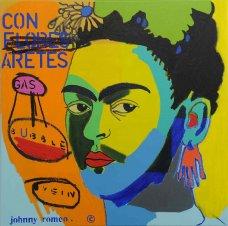 image johnny-romeo-con-aretes-2011-acrylic-and-oil-on-canvas-71cm-x-71cm-jpg
