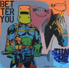 image johnny-romeo-brute-breed-2012-acrylic-and-oil-on-canvas-101cm-x-101cm-jpg