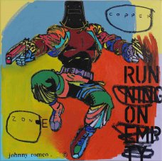 image johnny-romeo-copper-zone-2012-acrylic-and-oil-on-canvas-71cm-x-71cm-jpg