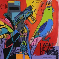 image johnny-romeo-hell-raiser-force-2012-acrylic-and-oil-on-canvas-120cm-x-120cm-jpg