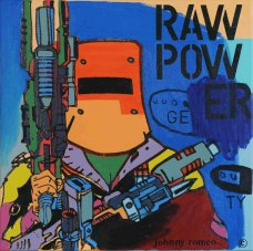 image johnny-romeo-judge-duty-2012-acrylic-and-oil-on-canvas-71cm-x-71cm-jpg
