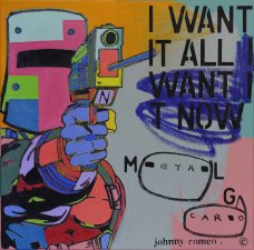 image johnny-romeo-metal-cargo-2012-acrylic-and-oil-on-canvas-71cm-x-71cm-jpg