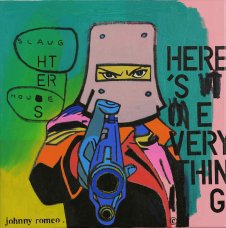 image johnny-romeo-slaughter-house-2012-acrylic-and-oil-on-canvas-71cm-x-71cm-jpg
