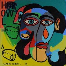 image johnny-romeo-hollo-apollo-2012-acrylic-and-oil-on-canvas-71cm-x-71cm-jpg