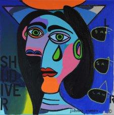 image johnny-romeo-salt-sat-laker-2012-acrylic-and-oil-on-canvas-71cm-x-71cm-jpg