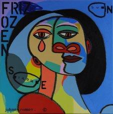image johnny-romeo-sun-stroke-2012-acrylic-and-oil-on-canvas-71cm-x-71cm-jpg
