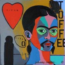 image johnny-romeo-cisco-disco-2012-acrylic-and-oil-on-canvas-61cm-x-61cm-jpg