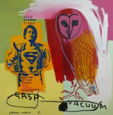image johnny-romeo-gasp-vacuum-2009-acrylic-and-oil-on-canvas-101cm-x-101cm-jpg